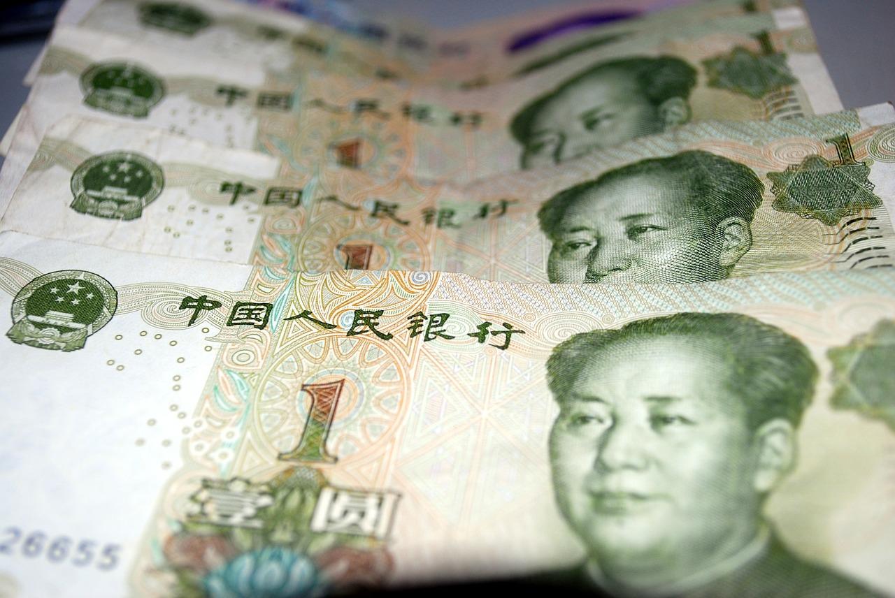 Prueban funcionalidades de pago fuera de línea y servicios en cajeros automáticos durante las pruebas piloto del yuan digital en China