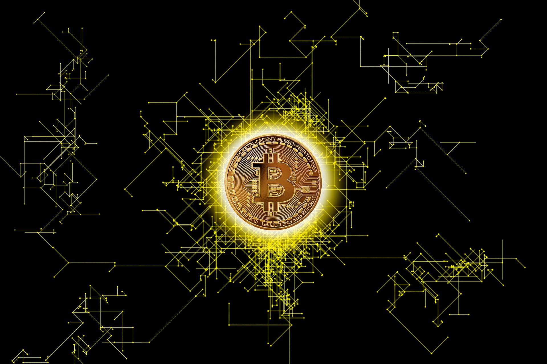 Se cumplen 12 años del nacimiento del bloque Génesis de Bitcoin, mientras que la criptomoneda se aproxima a los 35 mil dólares en su precio máximo histórico