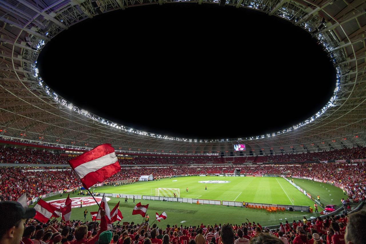 Seis tokens para fanáticos del fútbol de Socios.com apuntan al mercado brasileño, tras una alianza con el intercambio de criptomonedas Mercado Bitcoin