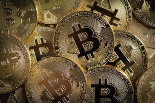 Siguiendo los pasos de MicroStrategy, la firma Three Arrows Capital compró más de mil millones de dólares en Bitcoin