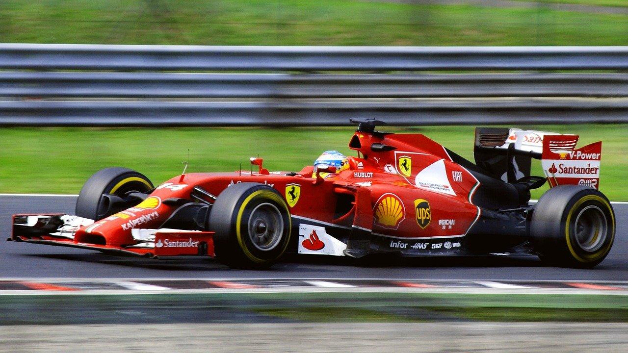 Socios.com quiere llevar los tokens para fanáticos al mundo del automovilismo, buscando una nueva alianza enfocada en la Fórmula 1