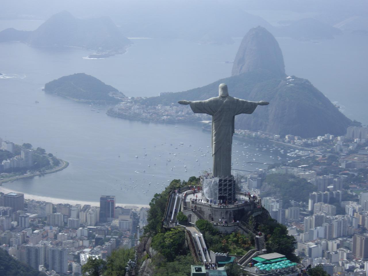 Tras adquirir BitcoinTrade, el intercambio de criptomonedas Ripio buscará posicionarse dentro del mercado en Brasil