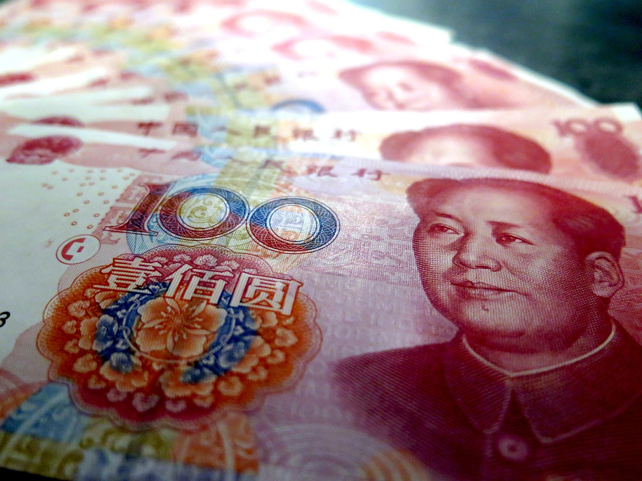 Obsequiarán nuevamente yuan digital en Shenzhen a usuarios que podrán realizar compras con la moneda digital en más de 10 mil comercios