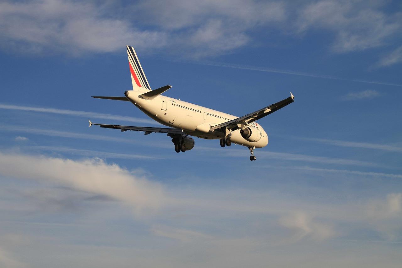 Aerolínea Air France utilizará una solución digital basada en tecnología blockchain para verificar los resultados de las pruebas por Covid-19