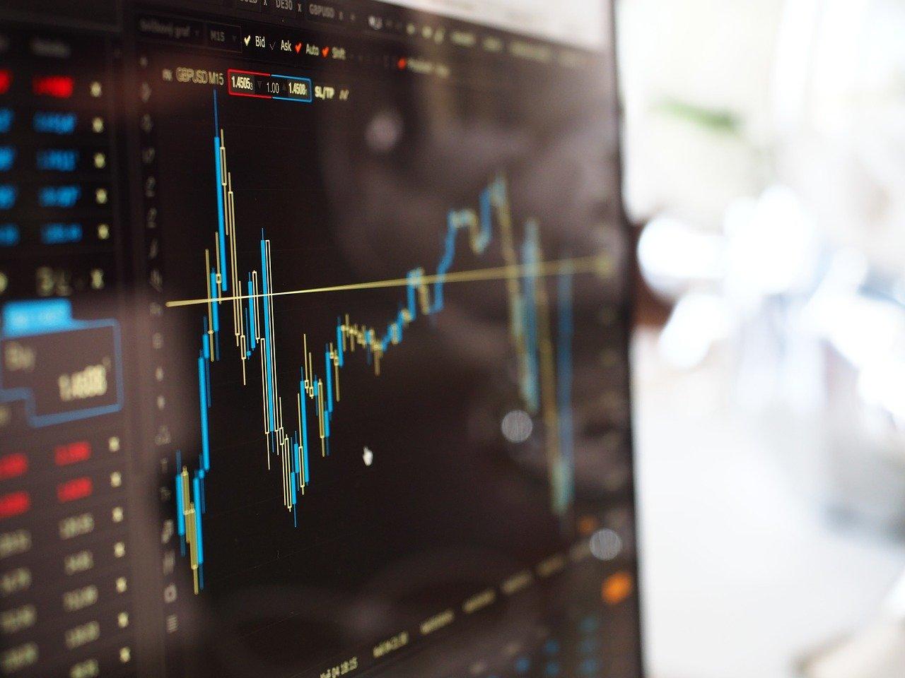 Bitwise lanza el primer fondo indexado a DeFi del mundo