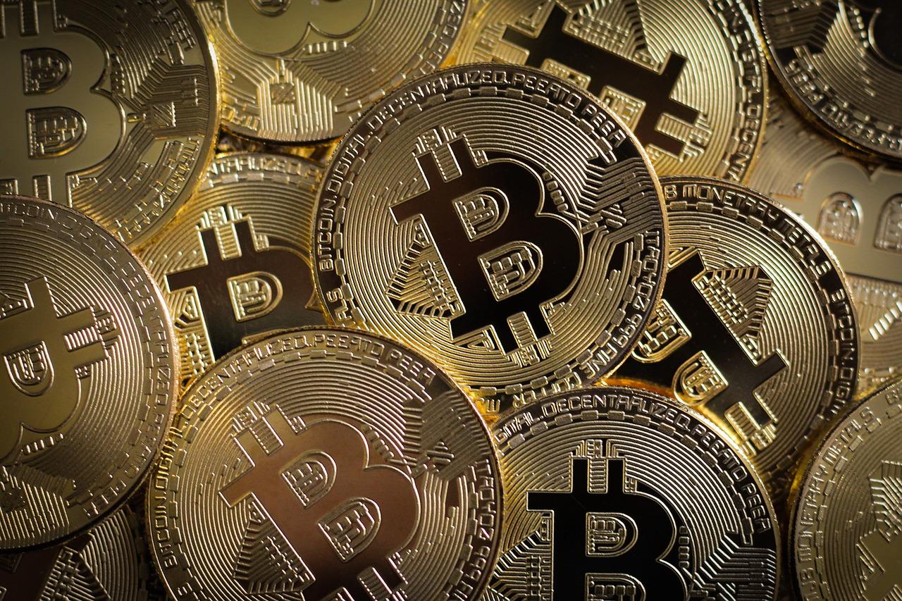BlockFi lanza un fondo de Bitcoin para inversores institucionales