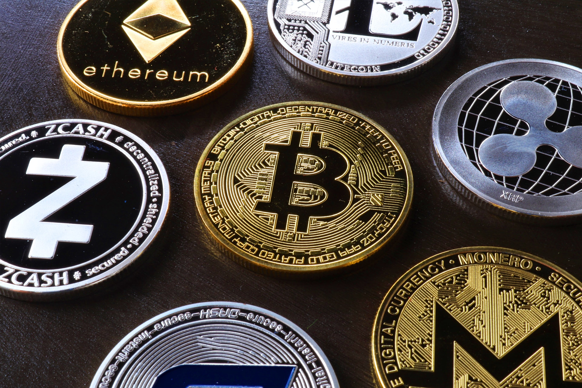 En medio de la prohibición, el Banco Central y el regulador de valores de Nigeria acuerdan avanzar en la regulación para el mercado de criptomonedas