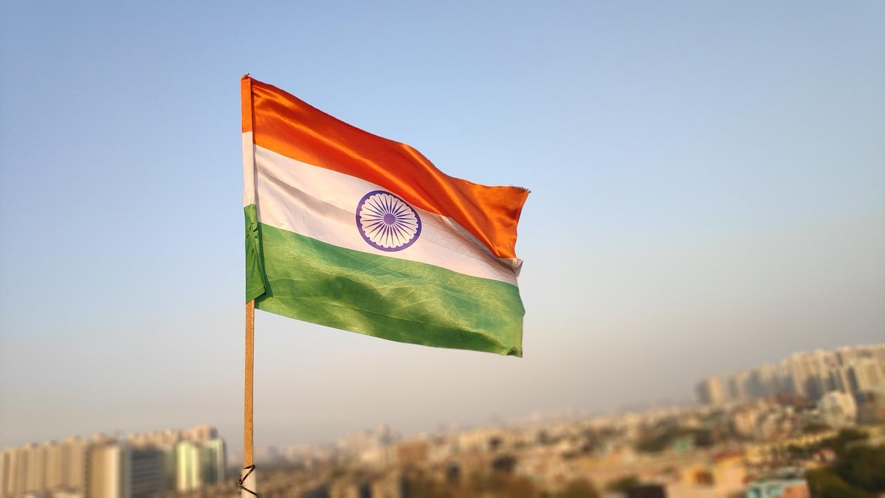 """En medio de una posible prohibición de criptomonedas en India, el gobierno tendrá """"muy pronto"""" una respuesta sobre la emisión de una moneda digital nacional"""