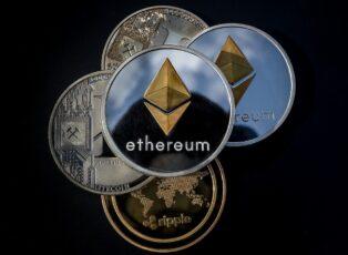 Ethereum alcanza un nuevo precio máximo histórico de 1.500 dólares y supera los 170 mil millones de dólares en capitalización de mercado