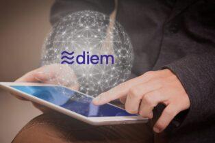 Fireblocks y First presentan herramientas de integración para empresas a la red Diem, proyecto de moneda estable antes conocido como Libra