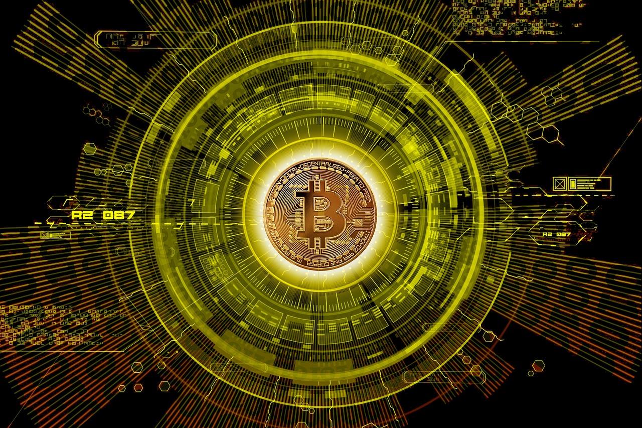 Jack Dorsey se une a Jay-Z para lanzar un fondo con 500 bitcoins para el desarrollo de la criptomoneda en África e India