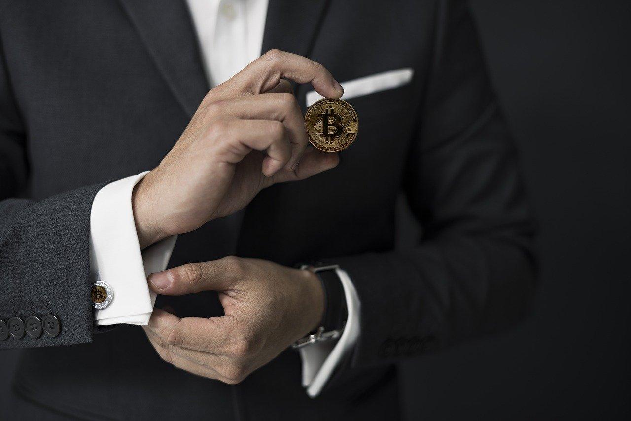 MicroStrategy ahora tiene más de 71 mil bitcoins tras comprar otros 10 millones de dólares en la criptomoneda