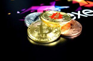NYDIG presenta una propuesta de fondo cotizado en bolsa de Bitcoin en Estados Unidos