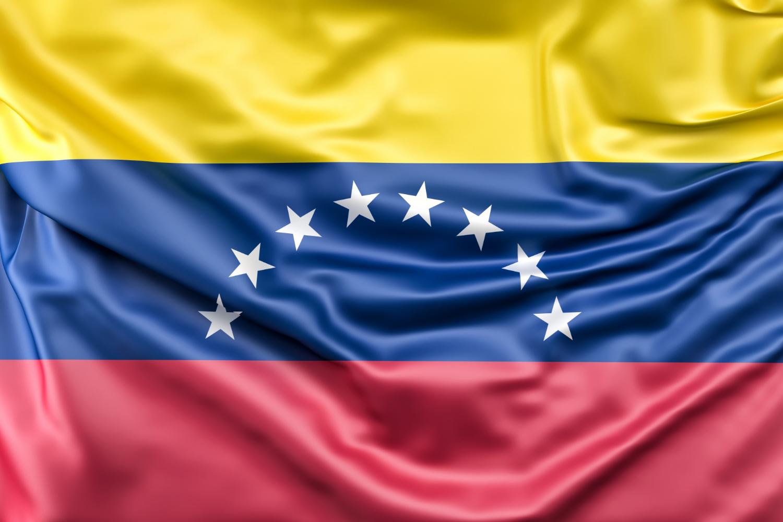Plataforma de comercio electrónico Kripton Market llega a Venezuela para brindar alternativas financieras basadas en Bitcoin