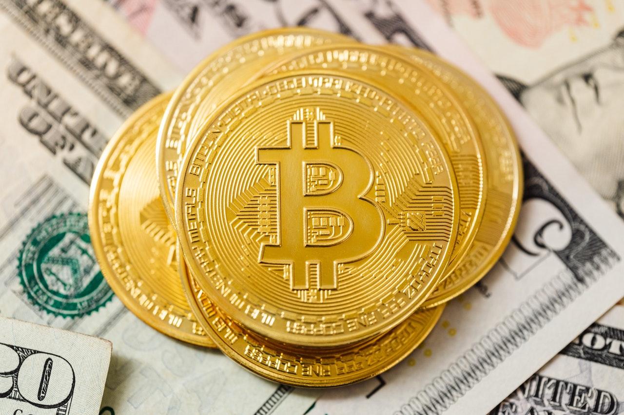 """Secretaria del Tesoro de Estados Unidos, Janet Yellen, asegura que Bitcoin es una forma """"extremadamente ineficiente"""" de realizar transacciones"""