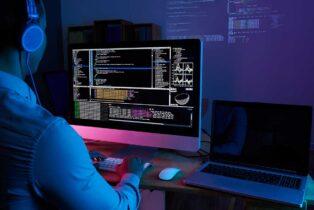 TRON lanza su hackaton global 2021 enfocado en el ecosistema DeFi