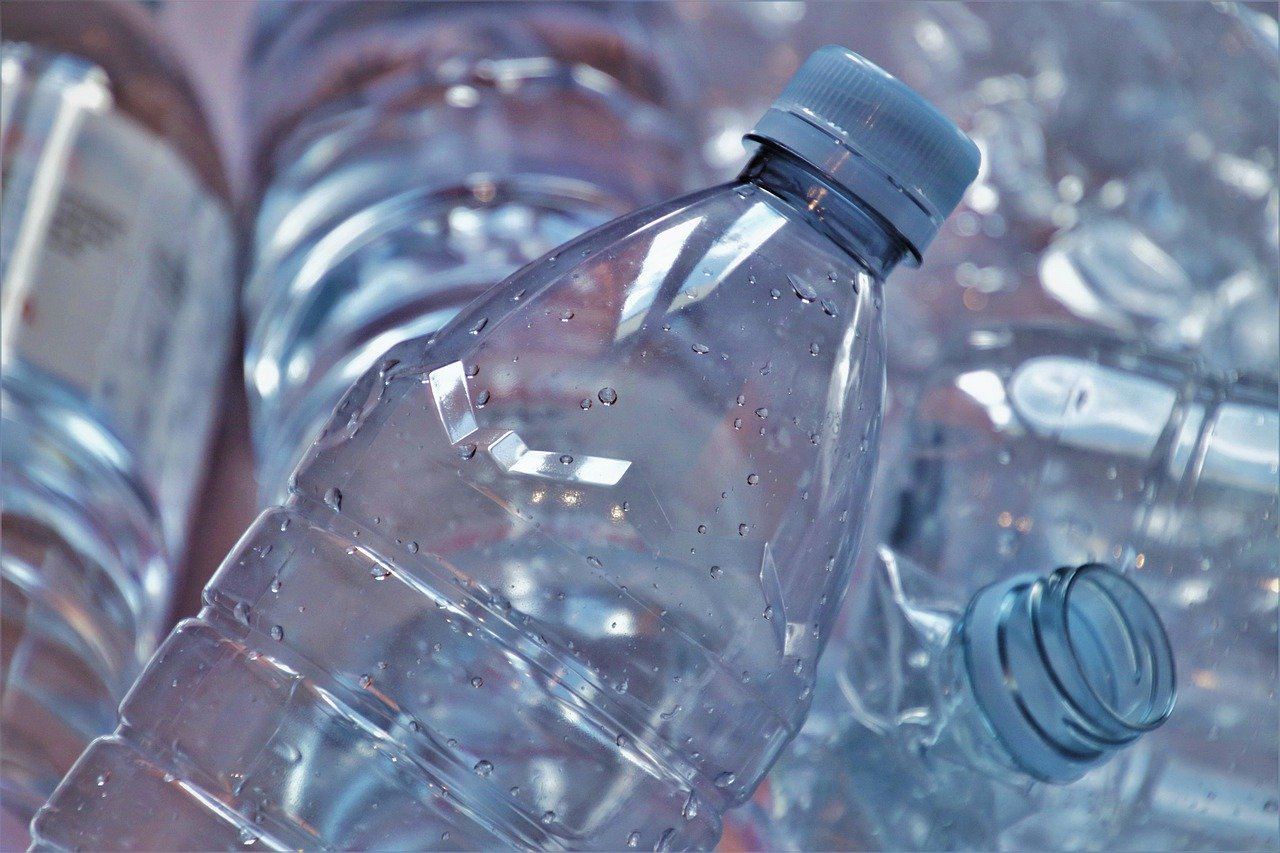 Una de las comercializadoras más importantes de Japón utilizará tecnología blockchain para impulsar la trazabilidad de productos químicos y plásticos