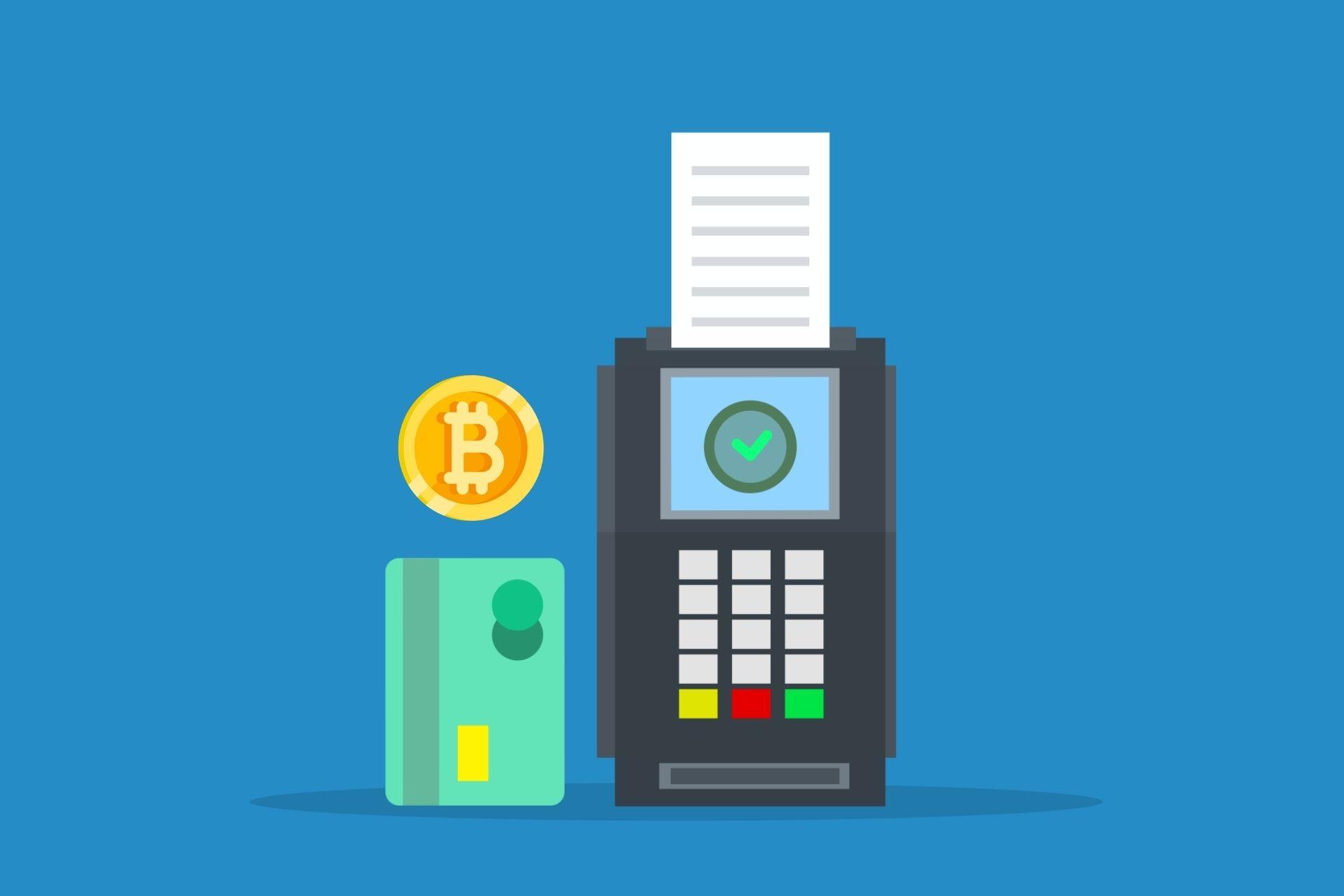 Uphold lanzará su tarjeta de débito multiactivos con soporte para criptomonedas en Europa
