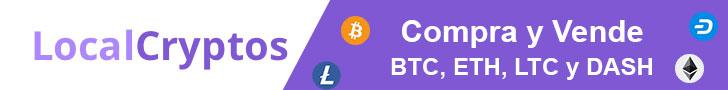 Fondo cotizado en bolsa de Bitcoin ahora tiene más de 10 mil bitcoins, desafíos para los impuestos a criptomonedas en Rusia, Block.one se une a LACChain, DeFi y más en nuestro resumen informativo