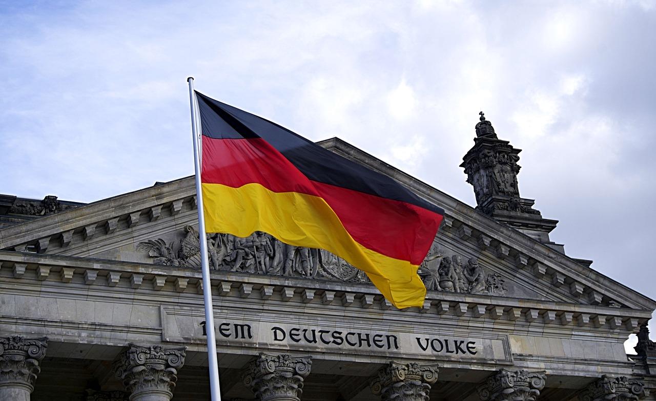 Banco Central de Alemania y otras instituciones financieras realizan una prueba para la liquidación de valores electrónicos utilizando tecnología blockchain