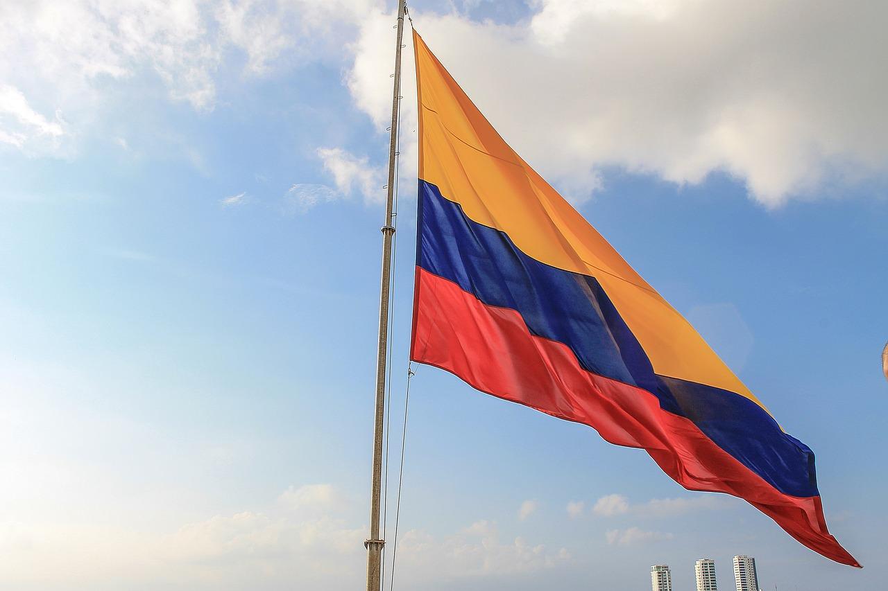 Binance y el banco Davivienda desarrollarán un piloto centrado en criptomonedas en Colombia