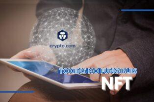 Crypto.com impulsará su mercado de NFT a través de alianzas exclusivas con cantantes como Lionel Richie y Snoop Dogg, equipos deportivos como Aston Martin en la Fórmula 1 y diversos artistas
