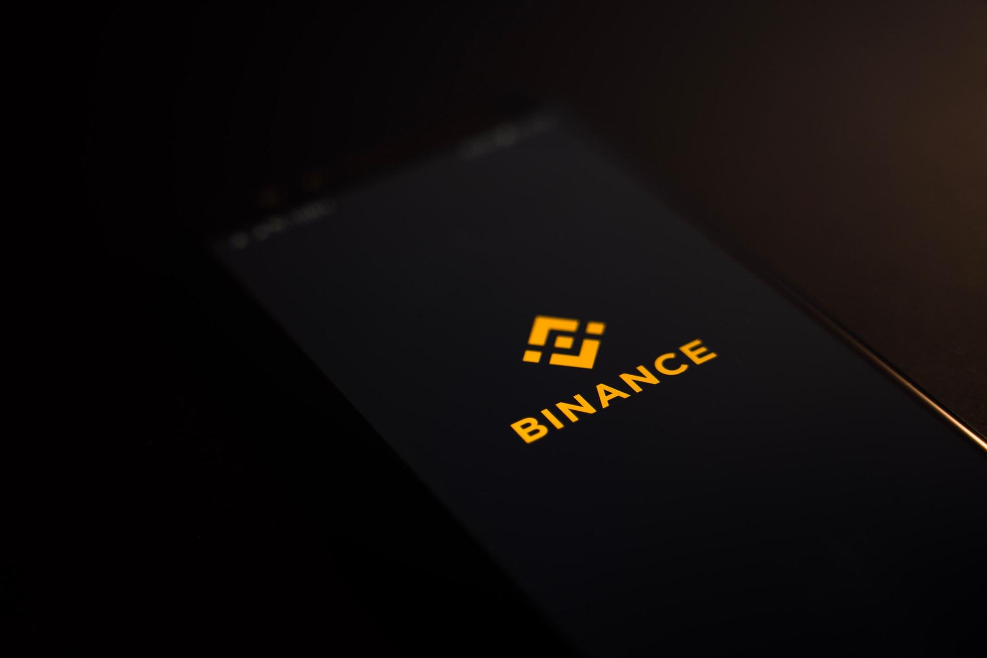 Luego de su lanzamiento en fase beta, Binance continúa impulsando su herramienta de pagos con criptomonedas entre comerciantes y consumidores