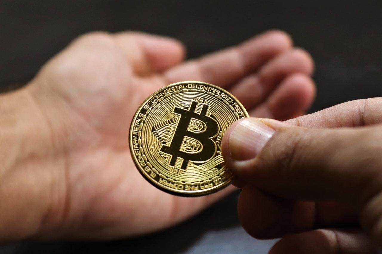 MicroStrategy anuncia la compra de 15 millones de dólares más en Bitcoin