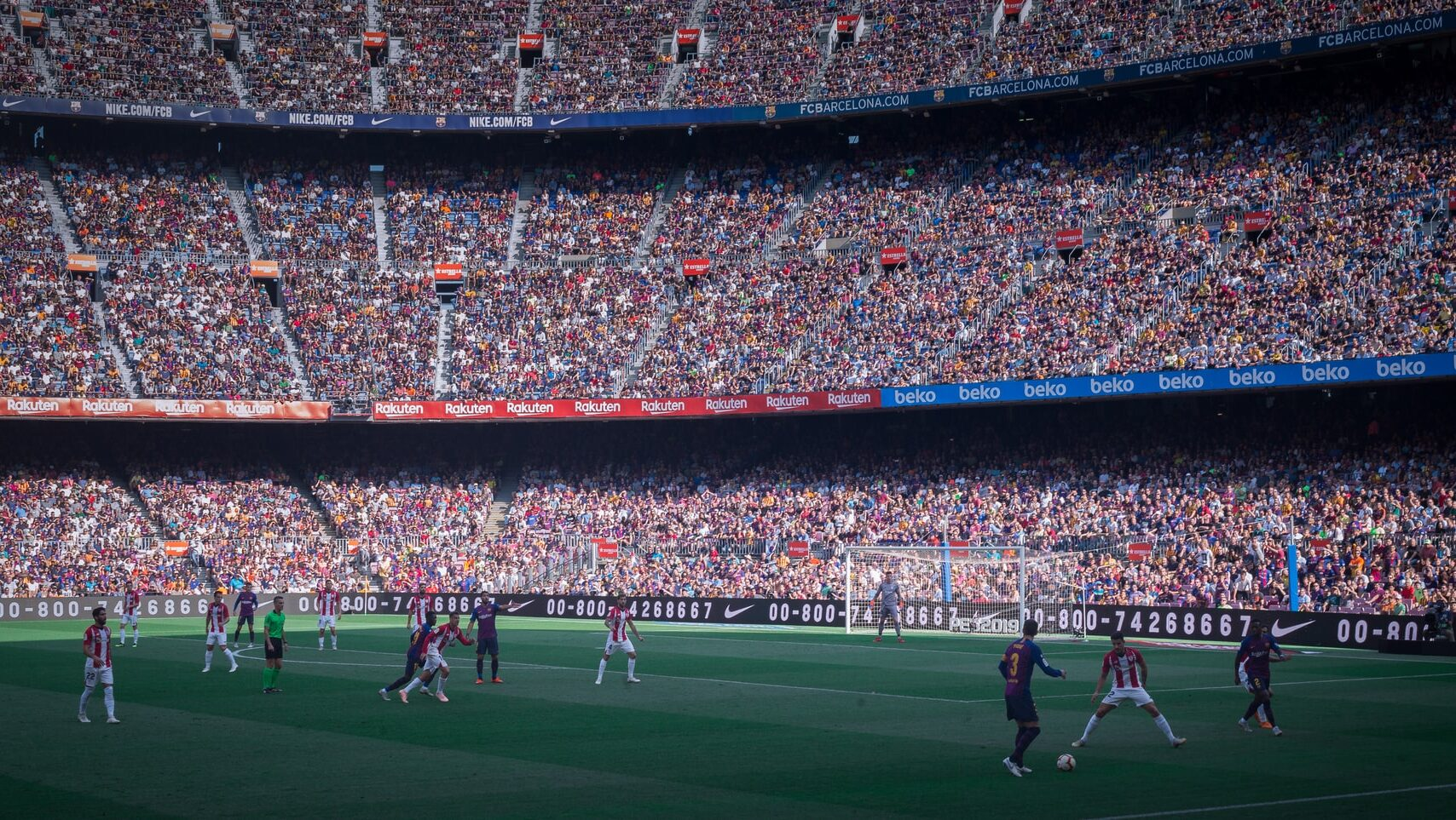 Mientras su criptomoneda y tokens para fanáticos continúan creciendo, Chiliz y Socios preparan una nueva clase de NFT para equipos de fútbol como FC Barcelona, Paris Saint-Germain y AC Milan