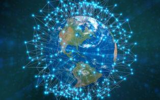 ¿Qué hay detrás de los proyectos de regulación de las criptomonedas en Latinoamérica y España?
