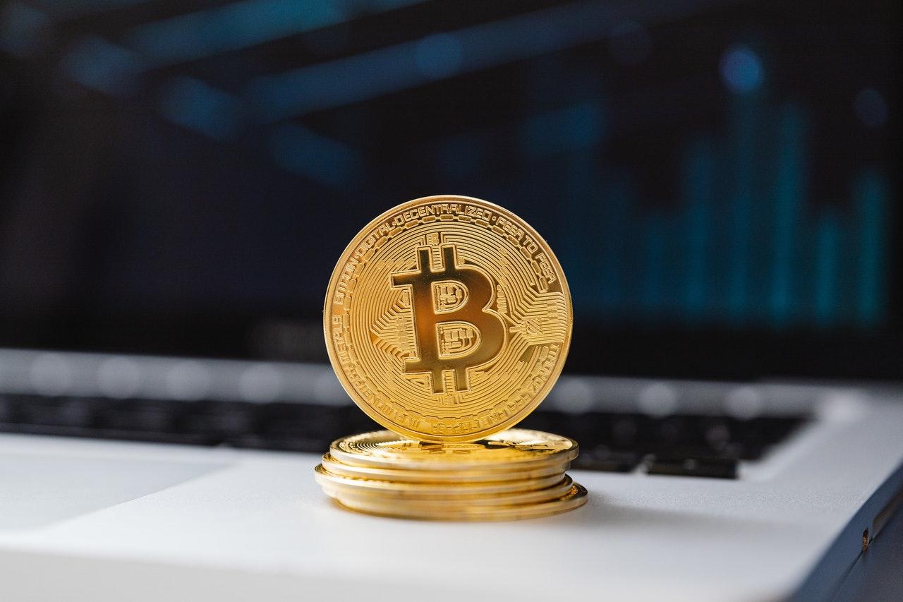 Administrador de activos digitales Grayscale tiene planes de convertir su fondo Bitcoin Trust en un fondo cotizado en bolsa de Bitcoin