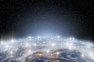Algorand establece una alianza con ClimateTrade para convertirse en una blockchain sin emisiones de carbono
