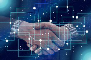 Banco alemán Commerzbank y la firma Deutsche Börse realizan una inversión estratégica para el desarrollo de nuevos mercados digitales basados en blockchain