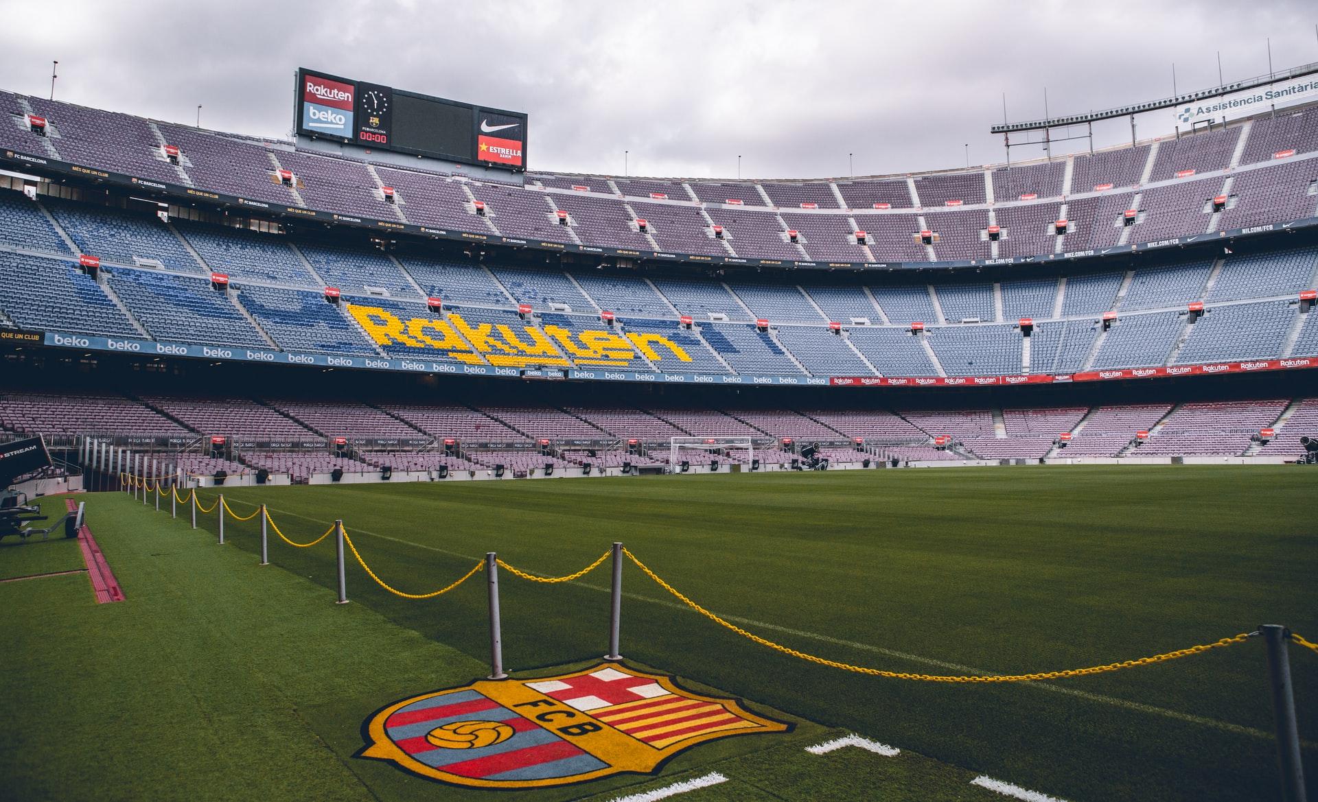 Binance integra token para fanáticos del FC Barcelona impulsado por Chiliz, que prepara el lanzamiento de cuatro nuevos NFT de equipos de fútbol