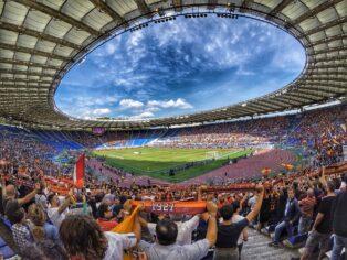 Cinco equipos de la Serie A del fútbol italiano tendrán sus propios NFT tras unirse a la plataforma de coleccionables digitales Sorare