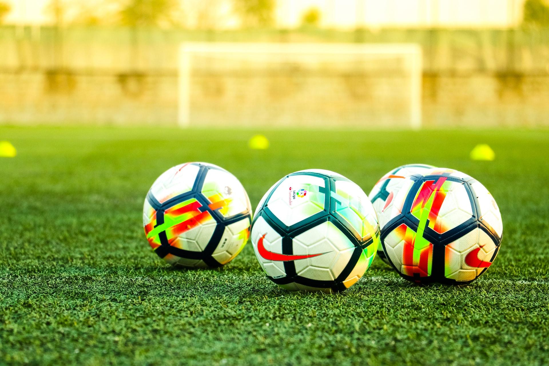 Clientes en España, Reino Unido y Alemania de Rakuten podrán adquirir tokens para fanáticos de equipos como FC Barcelona, Paris Saint-Germain y Juventus tras una alianza con Chiliz