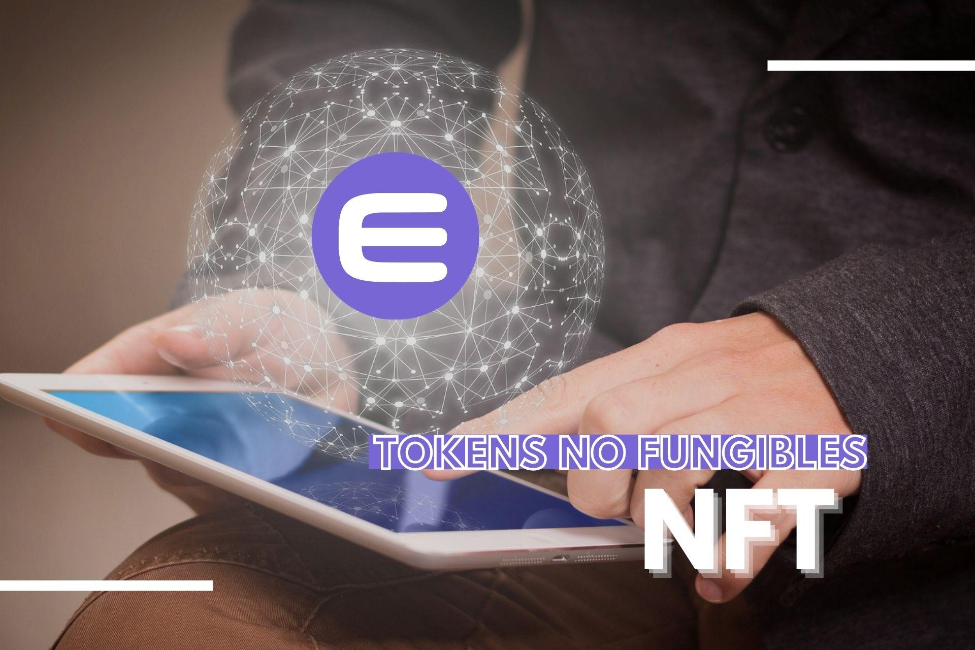 Más de 50 proyectos se han unido a JumpNet, una nueva blockchain creada por Enjin enfocada en los NFT sin tarifas de transacción y con menor consumo de energía