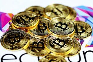 NYDIG impulsará a Bitcoin hacia nuevas áreas de la industria de seguros, mientras que la plataforma de criptomonedas de Robinhood crece a 9.5 millones de usuarios