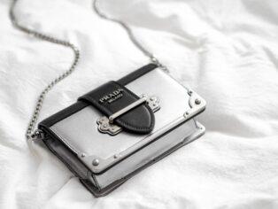 Prada y Cartier se unen a Aura, una plataforma blockchain para marcas de lujo desarrollada por Microsoft y ConsenSys