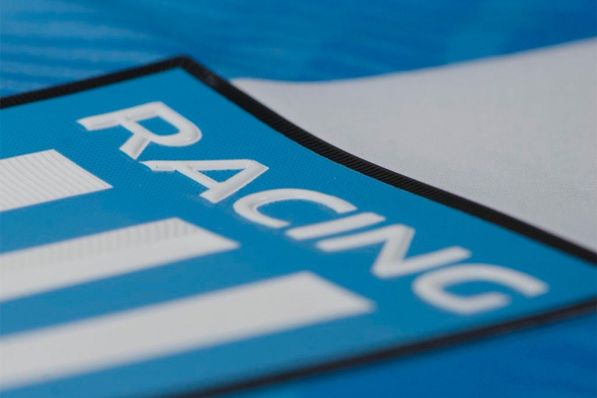 Sorare suma al equipo de fútbol argentino Racing Club como nuevo integrante en su plataforma de NFT