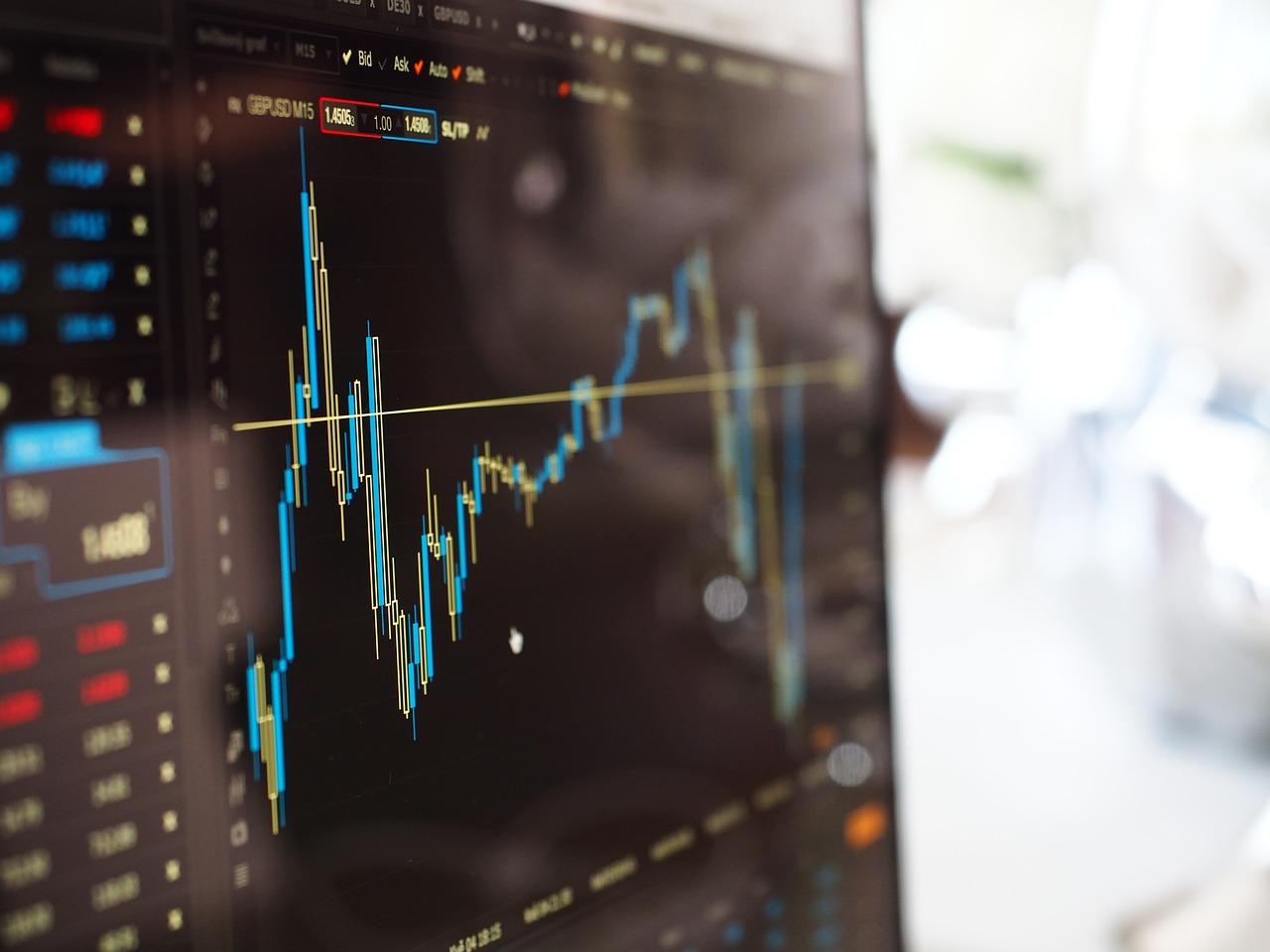 Tokens de acciones de MicroStrategy se incluyen en Binance, mientras que los próximos en lanzarse serán los de Apple y Microsoft