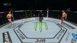 Como parte de su alianza con Chiliz, la UFC lanzará su propio token para fanáticos a través de la app blockchain Socios