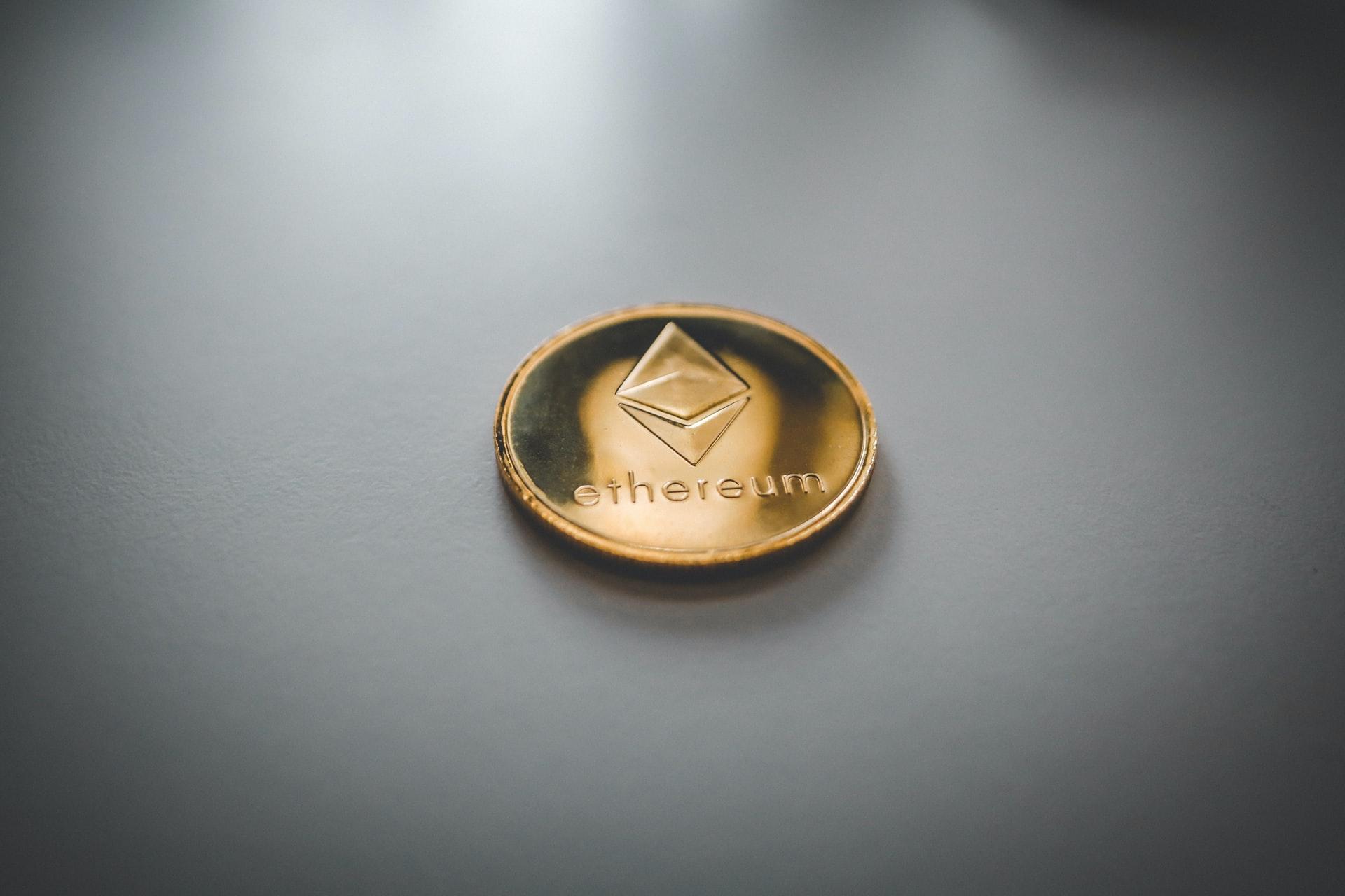 Ethereum establece un nuevo precio máximo histórico al superar la barrera de los 4 mil dólares
