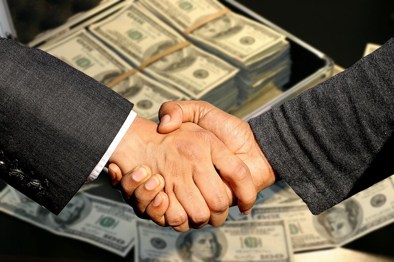 Fundación Stellar invierte 15 millones de dólares en la billetera digital e intercambio con soporte para criptomonedas Airtm