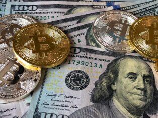 Intercambio de criptomonedas Bitso se convierte en la primera empresa cripto en superar los mil millones de dólares en valoración en América Latina tras una ronda de financiamiento millonaria