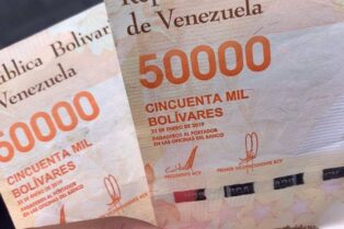 Maduro quiere extinguir el dinero físico para dar paso al bolívar digital, mientras que el Petro será utilizado para calcular las prestaciones sociales de los trabajadores públicos en Venezuela