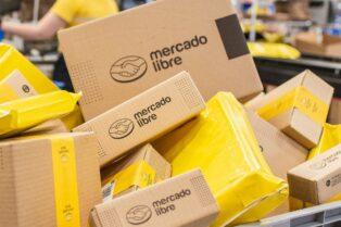 Mercado Libre reporta que compró 7.8 millones de dólares en Bitcoin como parte de su estrategia de tesorería corporativa