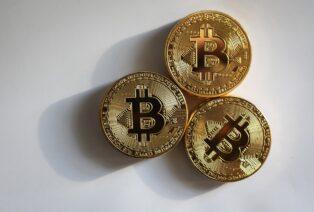 Metromile comprará 10 millones de dólares en Bitcoin y ofrecerá el pago de seguros para automóviles con la criptomoneda