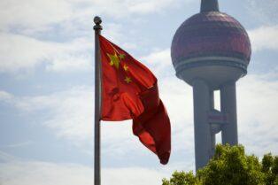 Tres agencias en China recuerdan a instituciones financieras y empresas de pagos que no pueden ofrecer servicios comerciales vinculados a las criptomonedas
