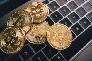 Wells Fargo prepara una estrategia para brindar acceso a Bitcoin y las criptomonedas a sus clientes adinerados